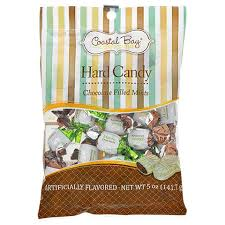 Where Can I Buy Chocolate Rocks Bulk Candy At Dollartree Com