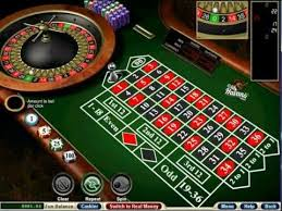 online casino table games 11 best online casino table games images on pinterest board games