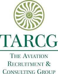 Jobs Search by Aviation Jobs Uk Aviation Job Search Aviation Recruitment Jobs