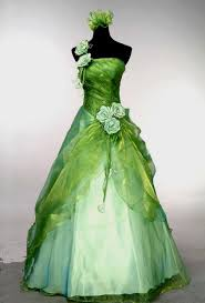 celtic wedding dresses green celtic wedding dresses celtic wedding dresses for our