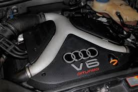 audi timing belt replacement audi a6 timing belt replacement technical info 2 7t