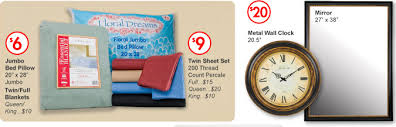 fuse family dollar specials 1 31 2 7 plus a 5 printable coupon