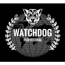 international journalism festival crowdfunding for nonprofits watchdog film festival filmfreeway