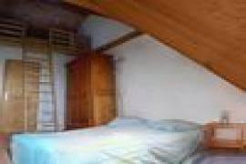 chambre d hotes wissant chambres d hôtes alhena à wissant 62179