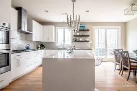 Designer Kitchen Modern Designer Kitchen West Chester Pa Maclaren Kitchen And Bath