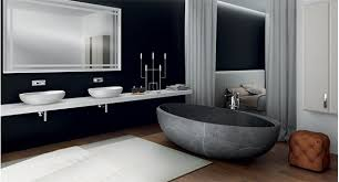 Sydney Designer Bathroon Renovations Bathroon Showrooms In Sydney - Bathroom design sydney