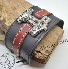leather bracelet wristband images Leather bracelets wristbands men women jpg