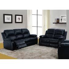 2 piece living room set leather reclining living room sets u2013 modern house