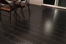 Pure White Laminate Flooring Tpg Flooring Utah U0027s 1 Flooring Provider 12 3mm Laminate Wjm