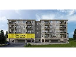 2 Bedroom House For Rent Richmond Va Richmond Virginia Area 2 Bedroom Condos For Sale