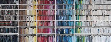 books wallpaper peeinn com
