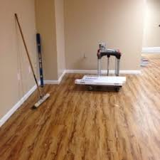 wood floors plus glen burnie maryland wood floors plus 12 photos