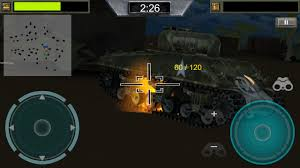 pocket tanks deluxe apk interbot apk war world tank 2 deluxe apk mod unlimited money