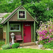 114 best potting sheds pots images on garden sheds