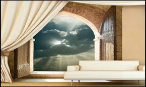 Mediterranean Bedroom Design Greek Bedroom Roman Decorating Ideas Home Decor Themes Designs