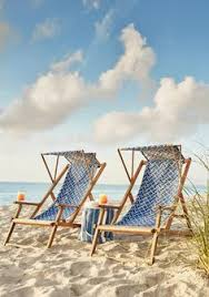 Lightweight Travel Beach Chairs Multi Functional Beach Chairs Beach Chairs Out To And Beaches