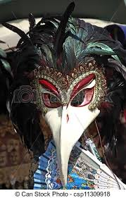 venetian bird mask image result for venetian bird mask collab