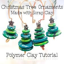 268 best polymer clay items images on cold