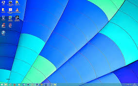 bureau disparu windows 7 bureau windows 8 disparu awesome sos dep nn pc 37 windows 8 1 mise a