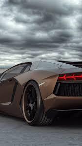Lamborghini Veneno Background - iphone 6 lamborghini wallpapers hd desktop backgrounds 750x1334