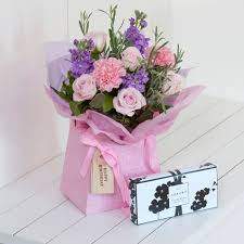 birthday presents delivered next day flowers gift cards delivered happy birthday world