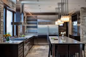 Modern Kitchen Interior Sophisticated Kitchen Style That Will Make Your Kitchen Elegant