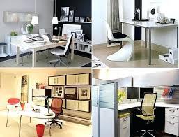 Ikea Office Desks Uk Office Furniture At Ikea Office Desks For Sale Image Ikea Business