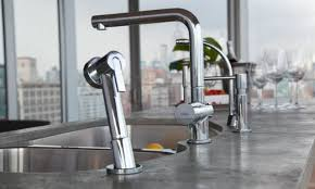 franke kitchen faucet franke products sinks faucets franke kitchen systems