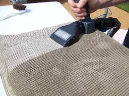 upholstery cleaning service company companies based in los angeles