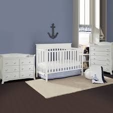 Graco Charleston 4 In 1 Convertible Crib by Find Every Shop In The World Selling Delta Children Universal 6