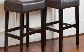 Target Counter Height Chairs Bar Farmhouse Bar Stools Ikea Tables Counter Height Chairs Ikea