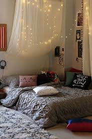 chambre ciel le ciel de lit qui va changer l ambiance chez vous chambre