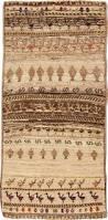 Pottery Barn Persian Rug by Best 25 Gabbeh Rugs Ideas On Pinterest Persian Carpet Oriental