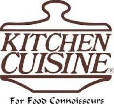 kitchen cuisine kitchen cuisine in lahore directory everything pk a place for