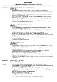 accountant resume templates australian kelpie pictures white reporting accountant resume sles velvet jobs