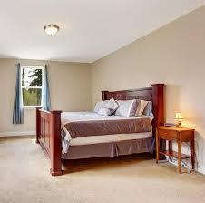 chambres d h es bourgogne chambre d h es bourgogne 100 images hôtels et chambres d hôtes