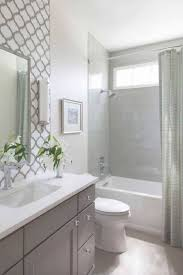 white cabinet bathroom ideas bathroom cabinets bathroom small white cabinet for bathroom