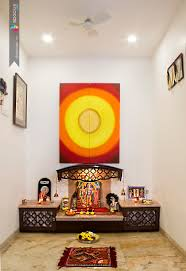 Pooja Room In Kitchen Designs by Pooja Room U2013 Welcome To Spaciux