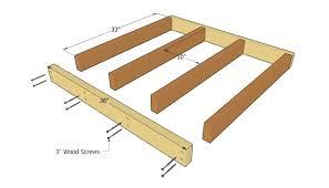 simple wood frame house plans house design plans