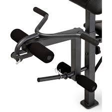 exertec weight bench bench decoration