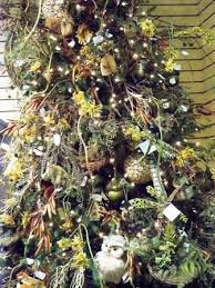 119 best christmas trees images on pinterest christmas time