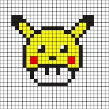 les 25 meilleures idées de la catégorie pixel art pokemon en