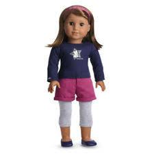 girl accessories american girl doll accessories ebay