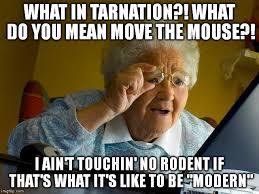 What S Meme Mean - grandma finds the internet meme imgflip