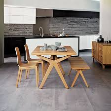 dining table extendable 4 to 8 67 best dining tables and chairs images on pinterest dining room