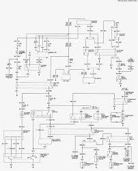 bmw e46 wiring diagram blurts me