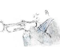 sketches mariana coan ilustração