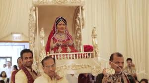 wedding planner degree amazing doli entrance 17 degree wedding planners offer same doli