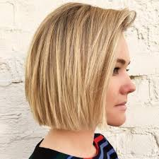 blunt haircut photos the 25 best blunt haircut with layers ideas on pinterest blunt