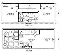 Park Model Homes Floor Plans Best Park Home Designs Gallery Decorating Design Ideas